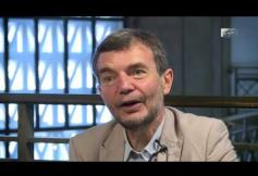 Questions à Daniel VERGER (Secours catholique) - Revenu citoyen