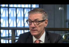 Questions à Gilles de LABARRE (SNC) - Un revenu citoyen pour relancer l'activité économique
