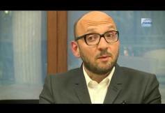 Questions à Pierre PREJEAN (Conseil Sup de l'Ordre des experts comptables) - TPE PME