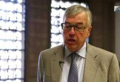 Questions à Jean-René LECERF (ADF) - Fiscalité locale