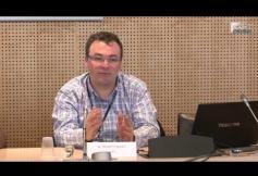 Audition de Sylvain PICHETTI, économiste - Prix et traitements médicaux