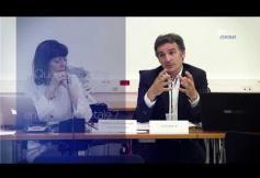 Questions à Eric PIOLLE (Mairie de Grenoble) - démocratie environnementale
