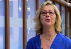 Questions à Patricia COLSON (SNAMSPEN/Sgen-CFDT) - santé scolaire