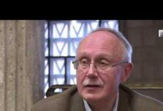 Questions à Luc ROUBAN (CNRS) - Fonction publique - cese
