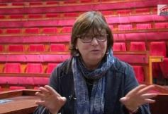 Audition de Mme Françoise VOUILLOT Maîtresse de conférences (INETOP-CNAM)
