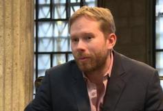 3 questions à Eric LARCHEVEQUE, Directeur général de la Maison du Bitcoin