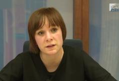 Interview de Fabienne FERRERONS (FFJ-CNAJEP-JOC)