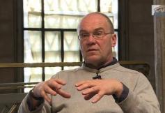 Questions à Philippe POCHET (Institut syndical européen)