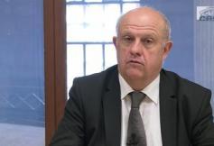 Questions à Gilles SAVARY (député)
