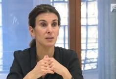 Questions à Sophie ROBIN-OLIVIER (Université Paris 1 Panthéon-Sorbonne)