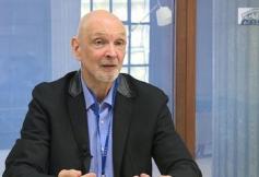 Questions à Serge TISSERON (psychanalyste)