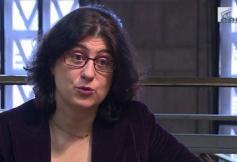 Interview de Sandra HOIBIAN (CREDOC)