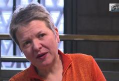 Questions à Fabienne ESTRAMPES, directrice Formation