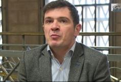 Questions à Benoist APPARU, ancien ministre du Logement