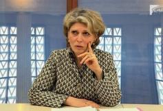 Questions à Mme Agnès ROMATET-ESPAGNE (MAEDI)