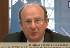 Questions à Jean-Louis Mucchielli