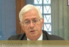 Questions à Yves Tissandier, auditionné par la délégation à l'Outre-mer