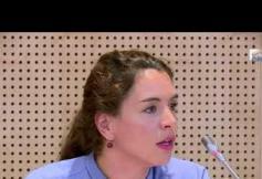 Questions à Florence GUERRIER (ARS Centre-Val de Loire) - Déserts médicaux