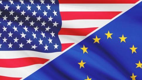 Les enjeux des négociations pour un traité de libre-échange entre l'Union européenne et les États-Unis