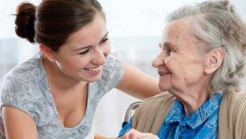 Avis sur le projet de loi relatif à « L'adaptation de la société au vieillissement ».