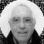 Alain TERRENOIRE