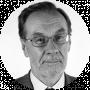 Yves LEGRAIN
