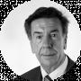 Gérard GRIGNON