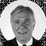 Guillaume RUSSÉ (DE)