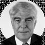 Jean-Marie GEVEAUX