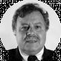 Jean-Marc ROIRANT