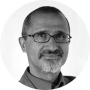 Nasser MANSOURI-GUILANI