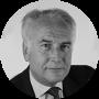 Bernard BAUDIN