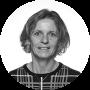 Carole DESIANO