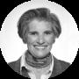 Marianne DUTOIT