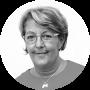 Pauline STEINER