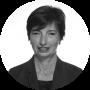 Sylvianne VILLAUDIERE