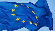 Intervention au CESE de Nathalie Loiseau sur les consultations citoyennes sur l'Europe