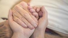 Le CESE se saisit du sujet de la fin de vie