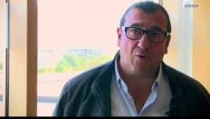 Questions à Sandrino GRACEFFA (SMart) - travail indépendant