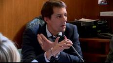 Questions à Romain ARVY (SCOP) - travail indépendant