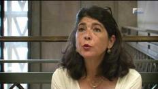 Questions à Malika KESSOUS (direction des achats de l'Etat) - Commande publique