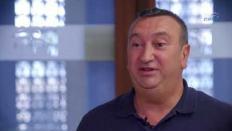 Questions à Thierry CHEVALLEREAU (SNGE) - Groupements d'employeurs