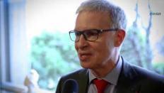 Bilan de la première année de mandature du CESE - 2015-2020