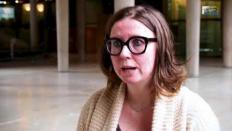 Questions à Marion Lignac (FNARS) - politiques accueil demandeurs d'asile