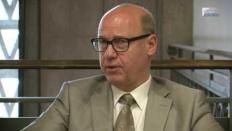 Questions à Marc THIERCELIN (UGAP) - Commande publique