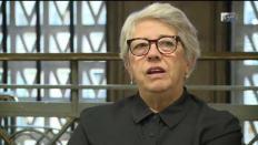 Questions à Catherine FLOHIC (L'Huître en questions) - Fermes aquacoles