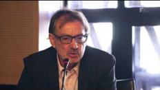 Audition de Guy TAPIE, sociologue - qualité de l'habitat