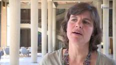 Questions à Emmanuelle MORAËL (espaces parents-enfants) - conséquences séparations enfants