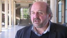 Questions à  Hervé le TREUT (climatologue) - dialogue sciences-société COP21