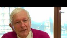 Interview de Alain Grabias (Nouvelle Calédonie) Violences faites aux femmes OM